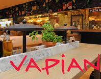 vapiaono_4