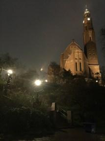Tempelberget