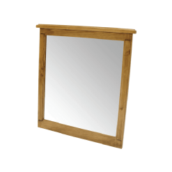 Queensland Mirror