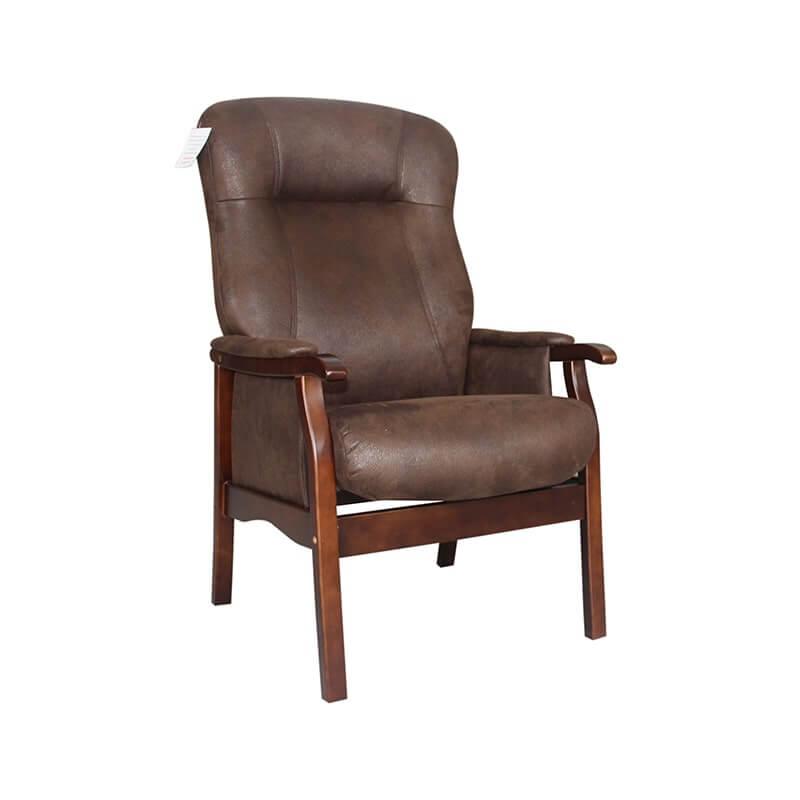Brandon Fireside Chair