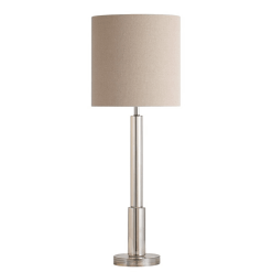 Gigi Table Lamp