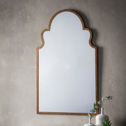 Algiers Wall Mirror