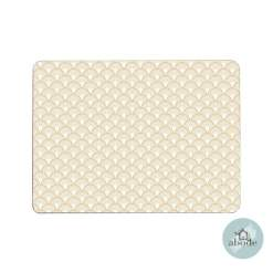 Deco Luxe Placemats