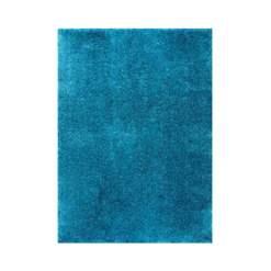Prada Aquamarine Rug