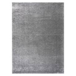 Prada Grey Rug