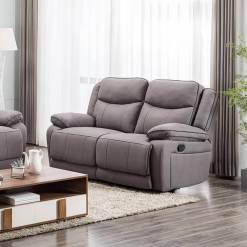 Brody 2 Seater Sofa
