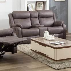 Erica 2 Seater Sofa