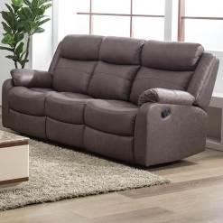 Erica 3 Seater Sofa