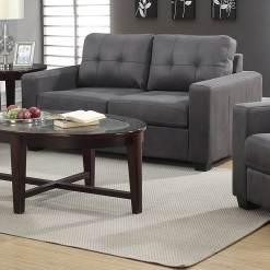 Rose 3 Seater Sofa