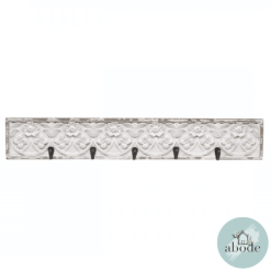 Chantilly Coat Rack