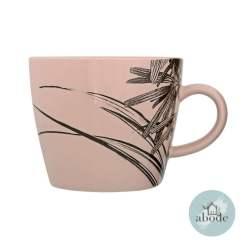 Sooji Rose Mug