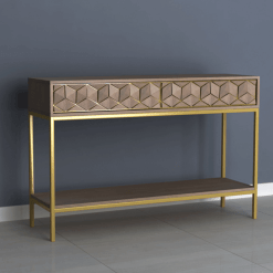 Elyse Console Table