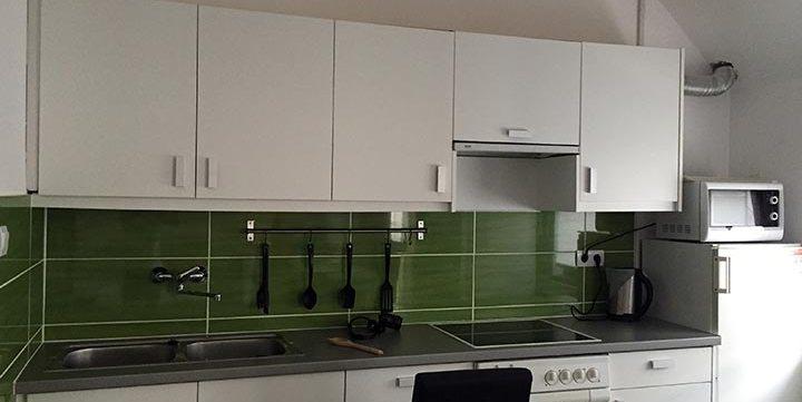kitchen free stock image