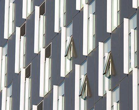 free stock image of office background - windows
