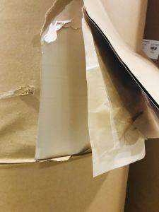 Packaging Paper – GTP Group Ltd