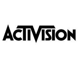 Les meilleures actions de divertissement à surveiller (ATVI)