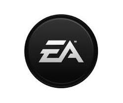 actions de jeux vidéo à acheter maintenant (actions EA)