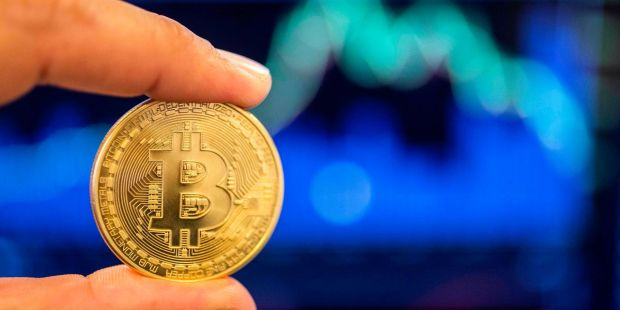 Bitcoin is on the verge of a bear market