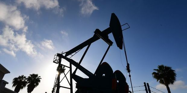 Oil and Gas Investors Need to Start Asking Tough Questions
