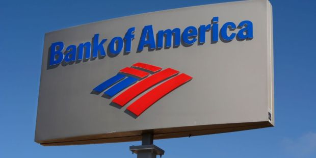 Bank of America Earnings: What Happened with BAC