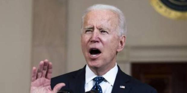 Biden wants to raise the estate tax — here are 3 ways to avoid it