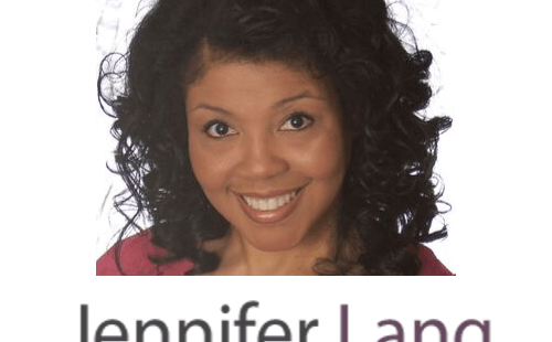 How To Reduce Social Security Taxes In Retirement by Jennifer Lang Financial Services