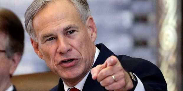Texas bill to restrict voting fails after Democrats stage walkout