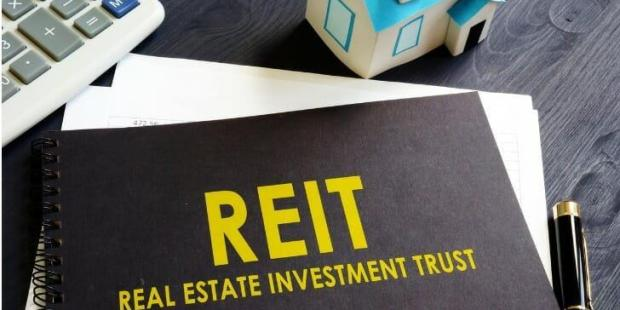 How to Get Dividends from REITs