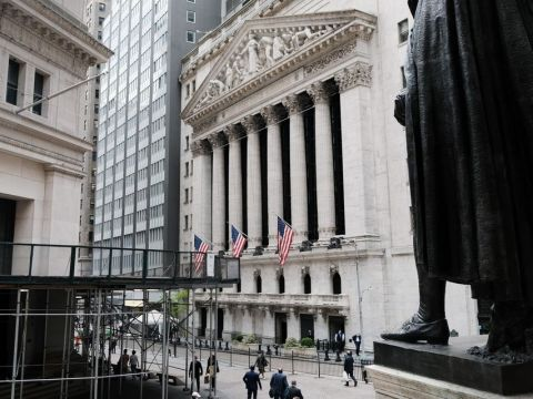 It's going to be a busy week for IPOs with 15 deals hitting the market