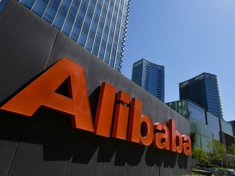 Alibaba Stock Has Tumbled to a Pandemic Low. Why It Needs to Make a Stand.