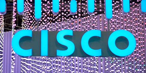 Cisco is passing off higher costs to customers — what does that mean for earnings?
