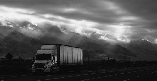 Texas Freight Forwarder Files Bankruptcy