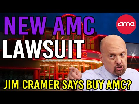 NEW AMC LAWSUIT IS NOT WHAT IT SEEMS 🔥 – AMC Inventory Instant Squeeze Replace