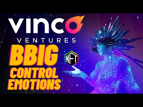 WHAT IS HAPPENING W/ VINCO VENTURES BBIG STOCK 500K SELL WALL AT $10 BBIG BREAKOUT SOON!?