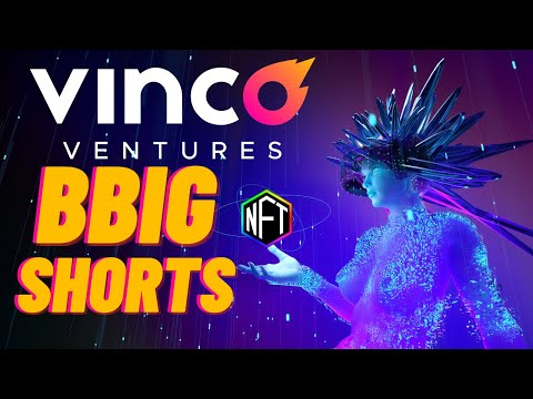 BBIG SHORTS ARE DONE FOR… MONDAY BBIG SHORT SQUEEZE PREDICTIONS & WHAT TO EXPECT IN SEPTEMBER