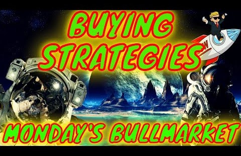 WALLSTREETBETS Shopping for Suggestions: $BBIG, $KPLT, $NURO, $ROOT, $AMC (SPRT Stock Short Squeeze Change)