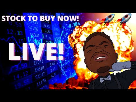 Most productive Stocks To Rob NOW!? – September 9th – [ AMC STOCK LIVE ] – Long Term & Penny Stocks?