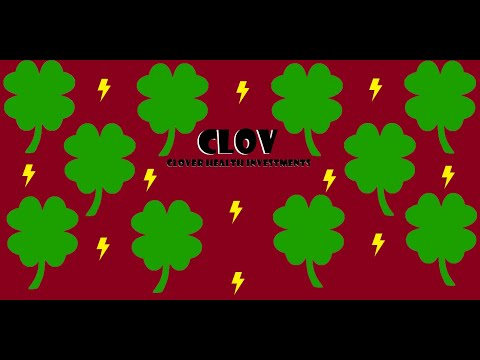 CLOV (Clover Health Investments), SPRT (Increase.com)   Scorching Stocks to Watch   Technical Evaluation