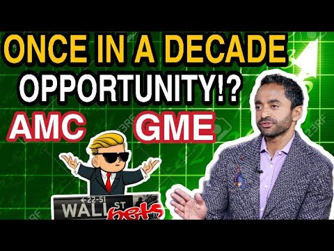 GME STOCK UNSTOPPABLE!? ONCE IN A LIFETIME OPPORTUNITY? AMC STOCK, BB STOCK, BBBY STOCKS TO BUY NOW?