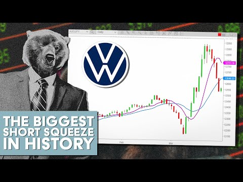 The Supreme Fast Squeeze Ever   Volkswagen Fast Squeeze of 2008