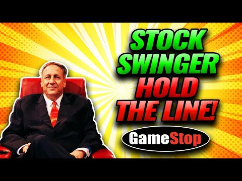 AMC Stock Short Squeeze Update    SEC Costs Trading Company With Bare Short Selling   Charles Payne
