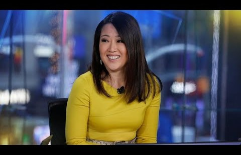 WOW!! MELISSA LEE JUST DROPPED A BOMBSHELL ON AMC STOCK!!