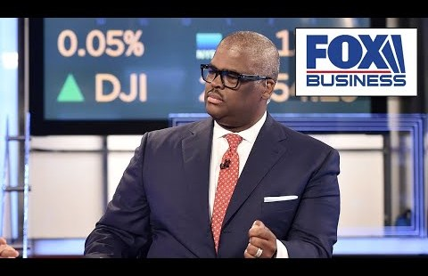 CHARLES PAYNE: THINGS ARE ABOUT TO GET CRAZY FOR AMC STOCK!!!