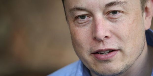 Elon Musk Hosted a Tesla 'All Hands' Meeting. Here's What Happened.