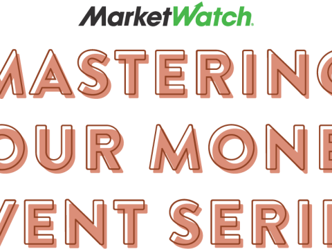 Mastering Your Money: Sign up now for Sept