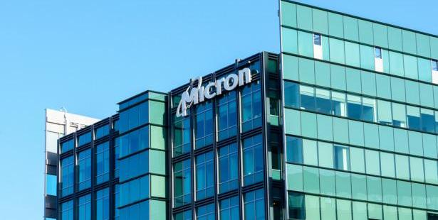 Micron's Earnings to More Than Double in Q4, Revenue to Jump Over 30%
