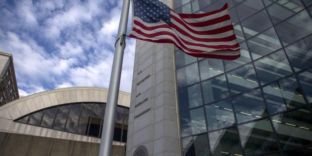 SEC Gives Whistle-Blower $110 Million in Second-Biggest Payout
