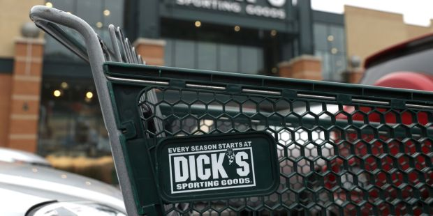 What Nike's supply-chain issues in Vietnam could mean for Dick's investors