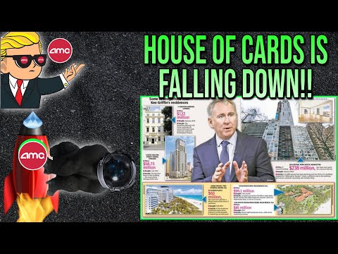 🚀 AMC STOCK BREAKING! NEW LEAKED INFO EXPOSES THIS!