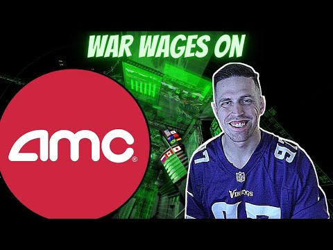 Battle wages on